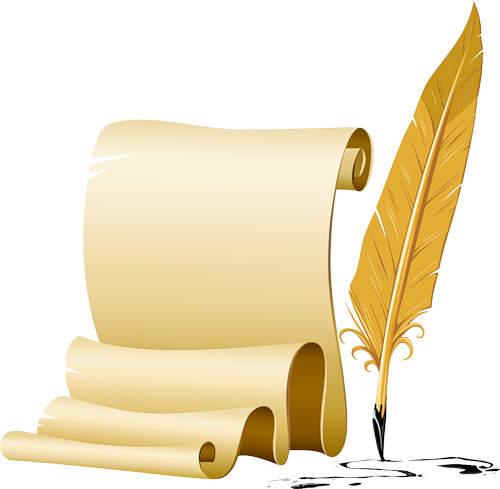 ГДЗ по русскому языку 5 класс Ладыженская Т.А. 1, 2 часть Баранов М.Т., Ладыженская Т.А, Тростенцова Л.А. видео ответы решебник